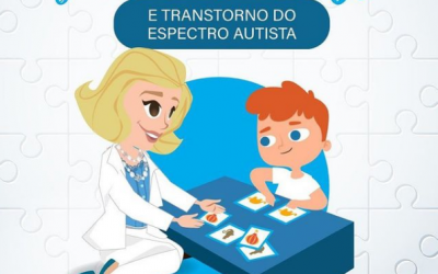 Pareamento e Transtorno do Espectro Autista
