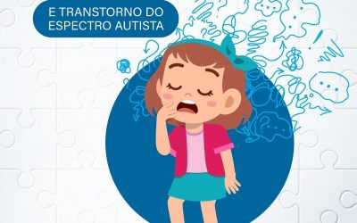Burnout e Transtorno do Espectro Autista